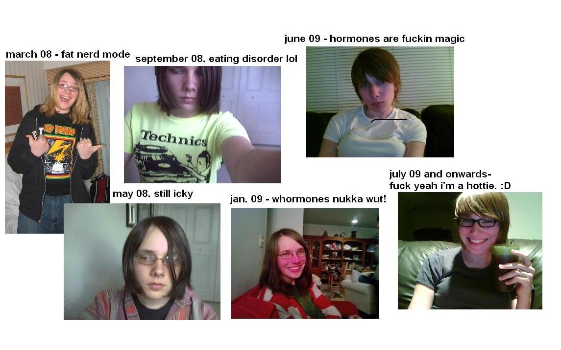 zgt-transseksualok